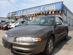 2002 Oldsmobile Intrigue           in Etobicoke, Ontario