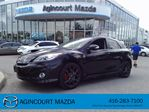 2013 Mazda MAZDA3 Touring 5-Door in Scarborough, Ontario