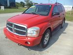 2006 Dodge Durango           in Brantford, Ontario