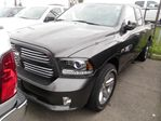 2014 Dodge RAM 1500 Sport 5.7L HEMI 4x4 in Woodbridge, Ontario