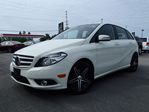 2014 Mercedes-Benz B-Class B250 Sports Tourer in Port Hope, Ontario