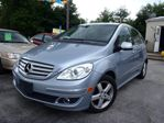 2006 Mercedes-Benz B-Class cert&etested in Oshawa, Ontario