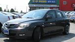 2008 Mazda MAZDA3 Sport GT in North Bay, Ontario