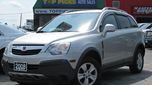 2008 Saturn VUE XE in North Bay, Ontario