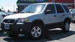 2007 Ford Escape XLT in North Bay, Ontario
