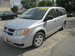 2008 Dodge Grand Caravan SE in North Bay, Ontario