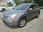 2008 Nissan Rogue S in North Bay, Ontario