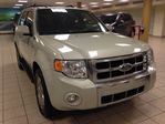 2008 Ford Escape Limited in Calgary, Alberta