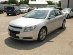 2010 Chevrolet Malibu LT 4dr Sedan in Headingley, Manitoba