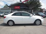 2013 Kia Forte LX SEDAN in Gloucester, Ontario