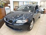 2011 Volvo S40 Level II in Saint-Leonard, Quebec