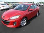 2013 Mazda MAZDA3 GS TOURING D?MO in Mascouche, Quebec