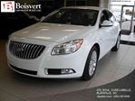 2011 Buick Regal CXL in Blainville, Quebec