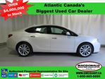 2012 Buick Verano Base in Moncton, New Brunswick