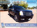 2014 Cadillac Escalade ESV Base in Lethbridge, Alberta