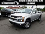 2010 Chevrolet Colorado LT in Plessisville, Quebec