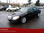 2011 Buick Lucerne CXL in New Richmond, Quebec