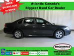 2013 Chevrolet Impala LS in Moncton, New Brunswick