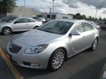 2011 Buick Regal CXL Turbo in Green Valley, Ontario