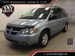 2006 Dodge Grand Caravan           in Lethbridge, Alberta