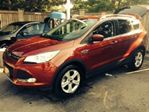 2014 Ford Escape SE in Mississauga, Ontario