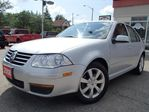 2008 Volkswagen City Jetta city 5spd in Cambridge, Ontario