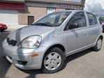 2004 Toyota ECHO 5spd in Cambridge, Ontario