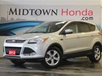 2013 Ford Escape SE - One Owner, Bluetooth, Satellite Radio in North York, Ontario