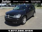 2010 Dodge Journey SXT in Windsor, Nova Scotia