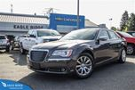 2013 Chrysler 300C