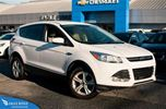 2013 Ford Escape SE in Coquitlam, British Columbia