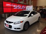 2012 Honda Civic Si ** FAST & FURIOUS ** in Thornhill, Ontario