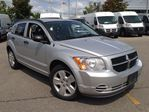 2007 Dodge Caliber ***SXT***AUTO TRANS***FULL POWER GROUP***LOW KMS** in Mississauga, Ontario