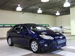 2012 Ford Focus SE in Saint-Leonard, Quebec