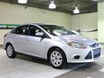 2013 Ford Focus SE in Saint-Leonard, Quebec
