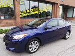 2013 Mazda MAZDA3 GX in Woodbridge, Ontario