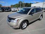 2009 Dodge Journey SE in Saint-Jerome, Quebec
