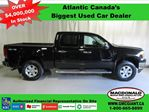 2012 GMC Sierra 1500 SLE in Moncton, New Brunswick