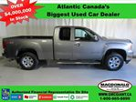 2013 GMC Sierra 1500 SLE in Moncton, New Brunswick