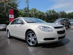 2011 Chevrolet Malibu LS LOADED, 64K! in Stittsville, Ontario