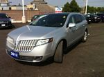 2012 Lincoln MKT Elite Package EcoBoost in Oshawa, Ontario