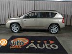 2010 Jeep Compass Sport/North 4dr 4x4 in Edmonton, Alberta