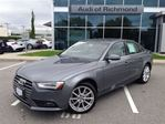 2014 Audi A4