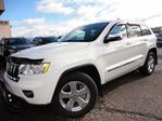 2011 Jeep Grand Cherokee Limited in Smithers, British Columbia