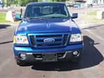 2010 Ford Ranger Sport 4X4 ONLY 50728 KMS in Ottawa, Ontario