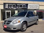 2006 Dodge Grand Caravan - in Bowmanville, Ontario