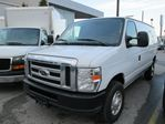 2013 Ford Econoline Commercial in Gatineau, Quebec