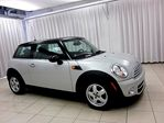2011 MINI Cooper CLASSIC SPORT EDITION in Halifax, Nova Scotia