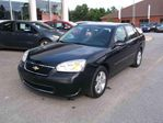 2006 Chevrolet Malibu ***LT / AUTOMATIQUE / MAGS*** in Rawdon, Quebec
