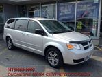 2010 Dodge Grand Caravan SE in Alma, Quebec